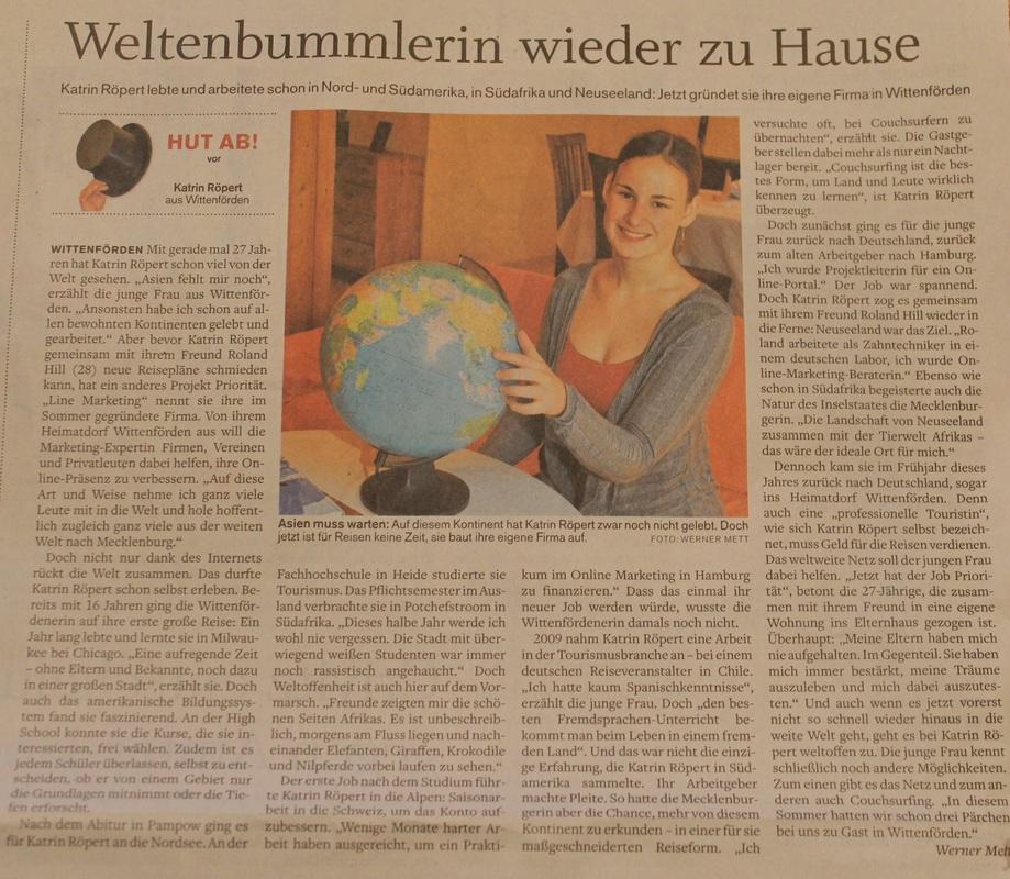 Singles & Dating in Schwerin: Kontakte finden