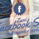 2 Facebook-Seiten verbinden