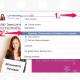 Facebook Link speichern