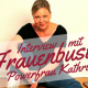 Frauenbusiness Kathrin Luty