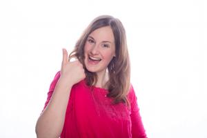 Online wachsen mit Katrin Hill