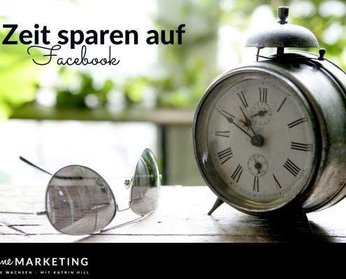 Facebook Zeitmanagement (1)