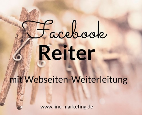 Line Marketing Blog (4)