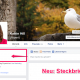 facebook steckbrief