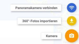 Google-Streetview-360-Grad-Kamera