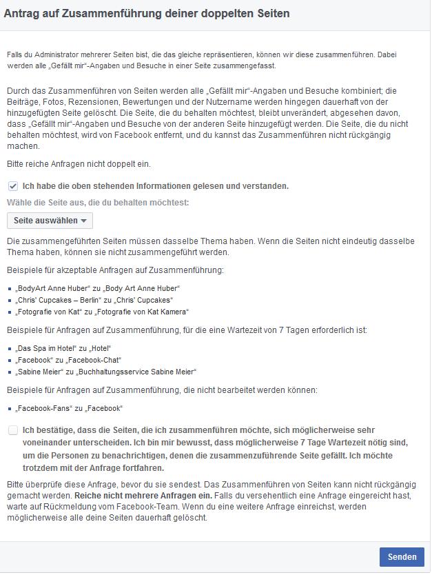 Liste der kostenlosen Dating-Seiten in Deutschland