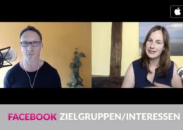 Katrin und Rei im Interview