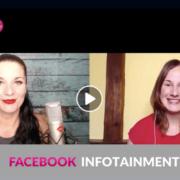 Jasmin Assen und Katrin Hill im Interview