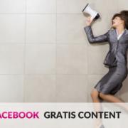 Facebook_Gratis_Content
