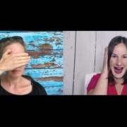 Interview Katrin Hill mit Sabrina Keese-Haufs