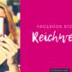 Reichweite für Facebook-Stories