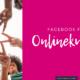 Facebook für Onlinekurse