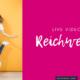 Live-Video Facebook-Reichweite