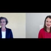 Cybermobbing - Interview mit Gesa Stückmann