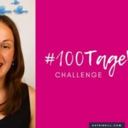 #100TageVideo-Challenge