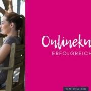 Erfolgreiche Onlinekurse erstellen