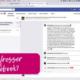 Facebook_Zeitfresser